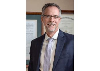 Rochester divorce lawyer Mark Bezinque  - LAW OFFICES OF MARK CHAUVIN BEZINQUE