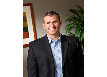 Fort Wayne immigration lawyer Mark Bloom