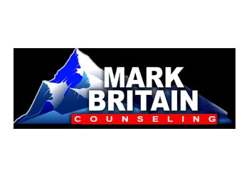 Amarillo hypnotherapy Mark Britain Counseling