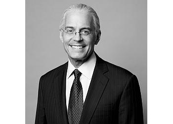 New York orthodontist Mark Bronsky, DMD