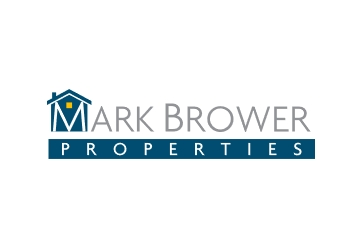 Mesa property management  Mark Brower Properties, LLC