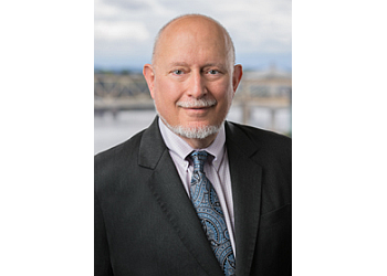 Portland criminal defense lawyer Mark C. Cogan, P.C.