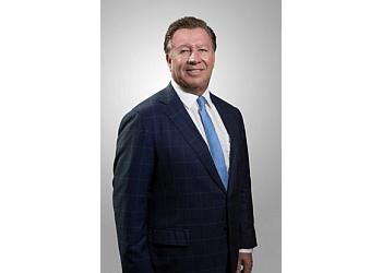 Long Beach real estate lawyer Mark C. Doyle
