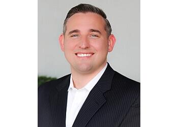 Atlanta patent attorney Mark C. Johnson, Esq. - JOHNSON | DALAL