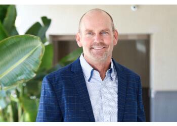 Colorado Springs pain management doctor Mark C. Meyer, MD - Spinal Diagnostics & Regenerative Medicine