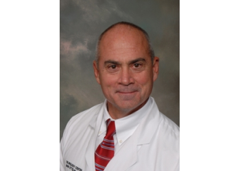 Greensboro urologist Mark C. Ottelin, MD, FACS