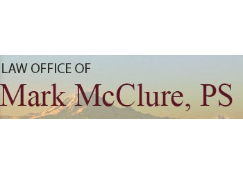 best bankruptcy lawyers in nh