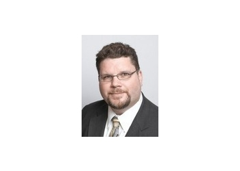 Kent bankruptcy lawyer Mark Charles McClure