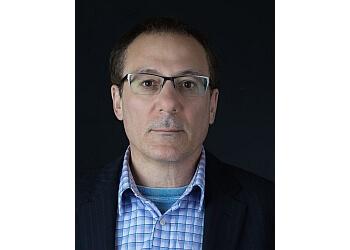 Mark Cohen, P.C.