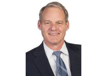 Louisville allergist & immunologist Mark Corbett, MD - Family Allergy & Asthma