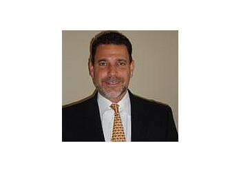 Pembroke Pines employment lawyer Mark D. Dickstein