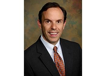 Montgomery dermatologist Mark D. Herron, MD