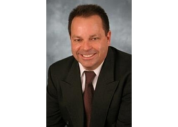 Irvine business lawyer Mark D Holmes - Law Offices of Mark D. Holmes