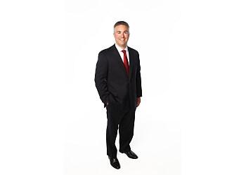 Anaheim employment lawyer Mark D. Magarian