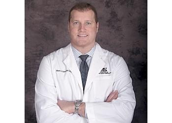 Indianapolis gastroenterologist Mark D. Scheidler, MD - Northside Gastroenterology