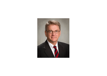 Provo employment lawyer Mark D. Stubbs