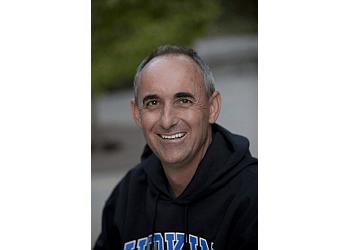 Visalia gynecologist Mark D. Wiseman, MD FACOG