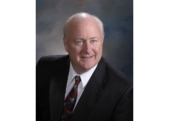 Naperville cardiologist Mark Duerinck, MD