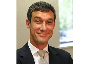 Indianapolis tax attorney Mark Dutton