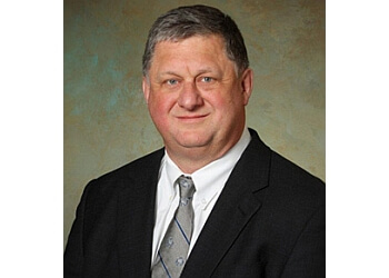 Norfolk primary care physician Mark E. Skees, MD