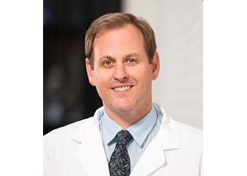 Milwaukee plastic surgeon Mark F. Blake, MD