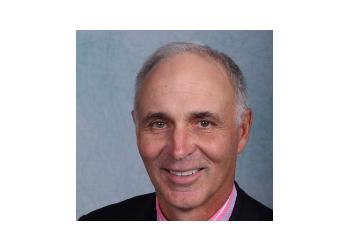 Sacramento orthopedic Mark F Hambly, MD