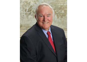 Mark F. Sullivan Thousand Oaks Employment Lawyers