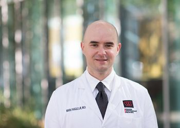 Beaumont cardiologist Mark Fasulo, MD - ADVANCED CARDIOVASCULAR SPECIALISTS
