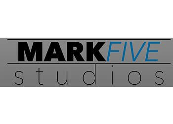 Newport News videographer Mark Five Studios