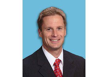Independence dermatologist Mark Fleischman, MD, FAAD
