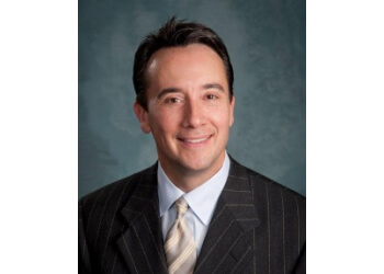 Lincoln gastroenterologist Mark G. Griffin, MD - GASTROENTEROLOGY SPECIALTIES