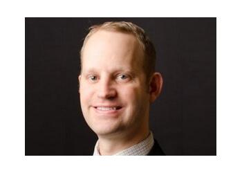 Henderson medical malpractice lawyer Mark G Losee
