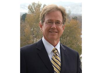 Denver medical malpractice lawyer Mark G. Mayberry, Esq.