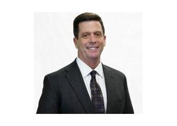 St Paul personal injury lawyer Mark Gaertner