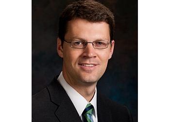 Chandler neurosurgeon Mark Garrett, MD