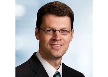Chandler neurosurgeon Mark Garrett, MD - BARROW BRAIN AND SPINE