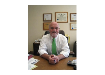 Newark bankruptcy lawyer Mark Goldman