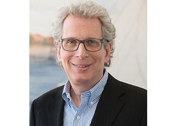 New Haven dermatologist Mark Goldstein, MD