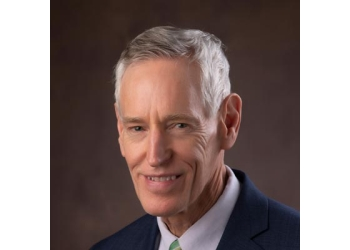 Wichita gastroenterologist Mark H. Bowles, MD, FACC, FACG