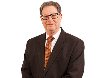 Kansas City tax attorney Mark H. Gilgus