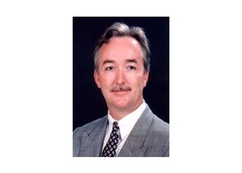 Chattanooga plastic surgeon Mark H. Leech, MD