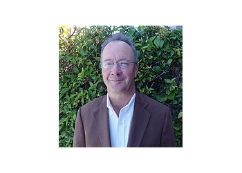 Fremont real estate lawyer Mark Hirsch