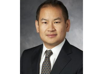 Modesto urologist Mark Hsu, MD