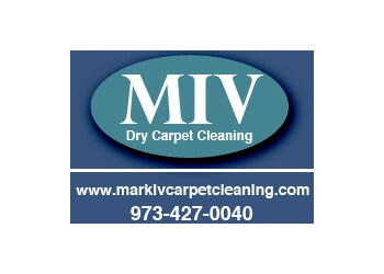 Paterson carpet cleaner Mark IV Carpet Cleaning