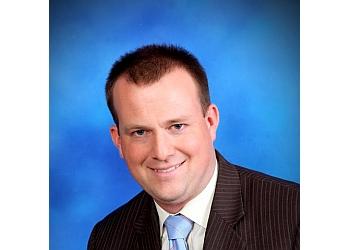 Bakersfield dui lawyer Mark J. Bigger