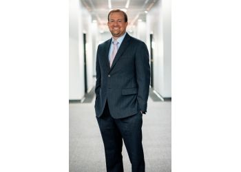 Bakersfield dwi & dui lawyer Mark J. Bigger - BIGGER & HARMAN, APC