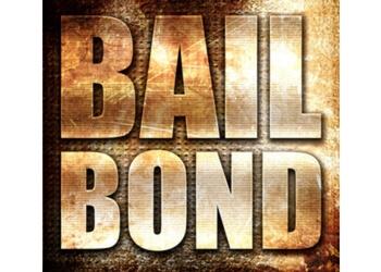 Buffalo bail bond Mark J Bonfante Bail Bonds