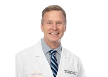 Lakewood orthopedic Mark J Conklin, MD