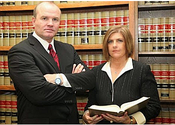 Stockton immigration lawyer Mark J. Hannon Attorney at Law