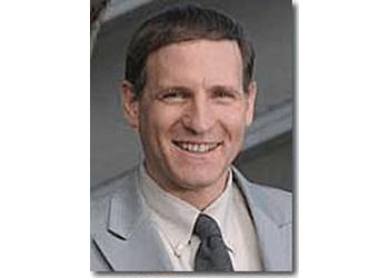 Orlando neurologist Mark J. Klafter, DO